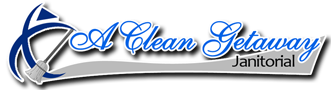 A Clean Getaway - Slidell Janitorial